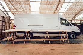 Fußboden sanieren, der jahrzehnte alt ist, bedeutet weit mehr als nur renovierung. Camper Umbau Teil 3 Isolierung Und Bodenplatte Uber Alubutyl Und Armaflex Und Die Richtige Holzwahl Pech Schwefel