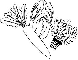 イラストポップの季節の素材 春夏秋冬の行事や風物のイラスト12月1