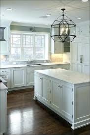 best taupe paint color taupe grey paint best taupe paint color taupe painted kitchen cabinet kitchen taupe paint color taupe grey paint neutral house paint