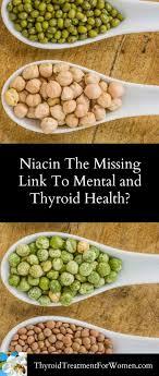 buy essay online cheap thyroid presentation articlequizvragen buy essay online cheap thyroid presentation