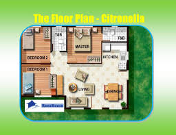 Small Picture Small House Design Plans Philippines Ideasidea