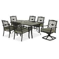 outdoor furniture set lowes. Full Size Of Patio:lowes Wicker Patio Furniture Sets Resin Outdoor Loweslowes Patioure Set Lowes