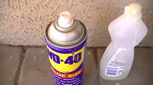 how to remove masking tape glue residue from gl windows