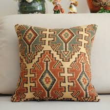 home decoration  accessories the best unique throw pillows to