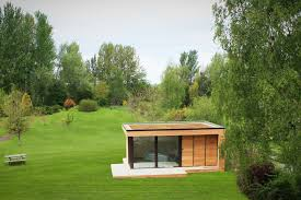 Small Picture Garden Rooms initstudios