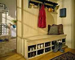 Built In Coat Rack Amazing Shoe Bench With Coat Rack Foyer Coat Bench Entryway Shoe Bench Entry