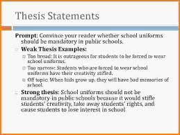 online help thesis statement essay contest for wisconsin  h good thesis statement thesis statement about facebook and twitter edu thesis amp essay thesis statement