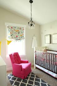 545 best Small baby rooms images on Pinterest | Small baby rooms ...