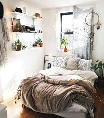 cozy bed ideas octeesco
