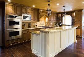 custom cabinets. Beautiful Cabinets Custom Cabinet Source For Cabinets