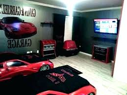 race car room race car room r amazing cars themed bedroom 8 toddler bedrooms x decor race car room