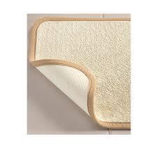bathroom target bath mats target bath rugs jcpenney bath rugs within fieldcrest luxury bath rugs