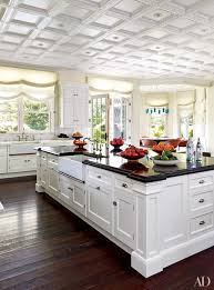 White Cabinets For Kitchen Why You Cant Go Wrong With White Kitchen Cabinets White Kitchen