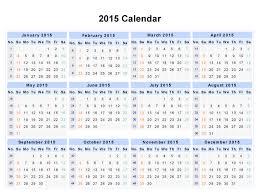 Free Printable Calendar 2015 By Month 12 Month Calendar 2015 Google Search Printable Calendar