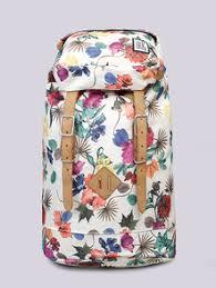 Купить <b>рюкзаки The Pack Society</b> 2020 в Москве с бесплатной ...
