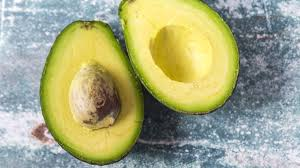 Avocado Light Yes Diet Avocados Are Now A Thing Heres A Nutritionists