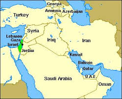 gaza what is this carnage really all about? radio islam Israel In The World Map Israel In The World Map #43 israel world map