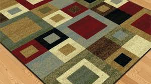 colorful area rugs unusual big lots coffee tables bright brown and outdoor lot inexpensive extra large area rugs