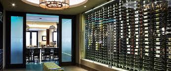 High End Wine Cooler Wine Racks Buy Wine Cellar Racks In Melbourne Sydney Australia