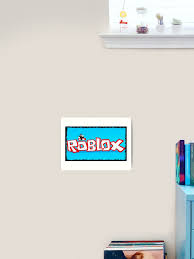 We currently don't have any roblox trainers, cheats or editors for pc. Asp Title Intitle Roblox Site Com Asp Title Intitle Roblox Site Com Road To Title Ep 7 Ken Omega Roblox Youtube Record Date Name Townland Parish County Roblox Pc Message Board And Discussion