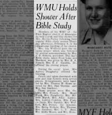 Alamogordo Daily News from Alamogordo, New Mexico on February 15, 1951 ·  Page 4