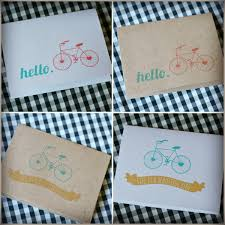 Free Printable Note Cards Todays Creative Life