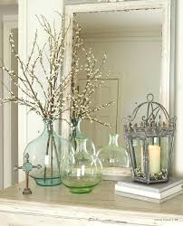 glass bowl centerpiece decorating ideas large glass bowl decoration ideas fascinating best large glass vase ideas