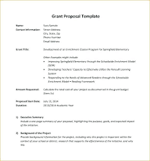 Free Budget Form Fascinating Grant Budget Template Compuplus