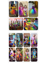 Online Shop for <b>handmade</b> tutu skirt Wholesale with Best Price ...