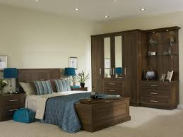 ... built in bedroom furniture fitted cardiff ideas for small rooms uk  bedroom category with post awesome ...