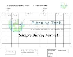 Job Tracker Template Task Management Spreadsheet Project Tracking Template Cost
