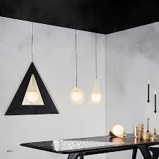 ceiling lights ceiling accent lighting unique syra alex farnándex camps gonzalo milá 2016 available