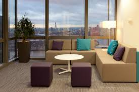 office seating area. Soft Seating Area For Informal Meeting Office