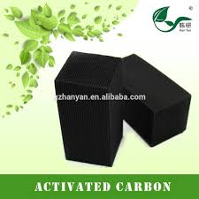 china charcoal lighter fluid china charcoal lighter fluid manufacturers and suppliers on alibaba com