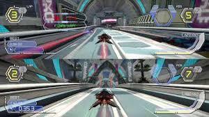 best racing games ps4 multiplayer split