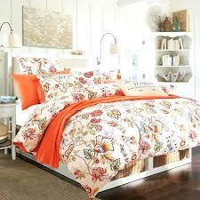 beautiful bedding sets south africa australia