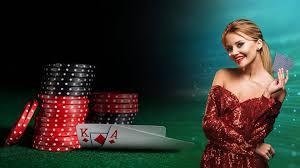 Live Casino Hold'em | Up to $400 Free Bonus | Live.Casino.com