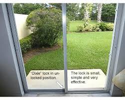 what is the best sliding patio door sliding patio door handle replacement parts sliding patio doors