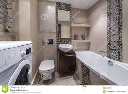 Bathroom Suites Ebay Bathroom Shower Design Pictures