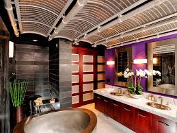 asian style bathrooms bathroom design choose floor plan bath remodeling materials hgtv bathroomexcellent asian inspired dining room