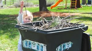 Free Spring Free Printable Spring Outdoor Maintenance Checklist
