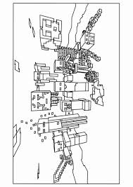 Minecraft Coloring Pages Blaze Great Free Clipart Silhouette And The