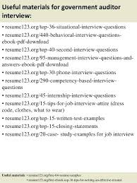 Examples Of Profiles For Resumes Example Profile Resume Examples Of
