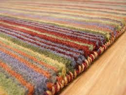wool runner rugs modern wool area rugs architecture runner rugs oriental rug amazing wool runners 9 wool runner rugs