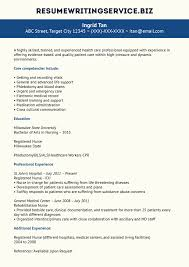 nurse resume computer skills professional resume cover letter sample nurse resume computer skills registered nurse resume template rn resume example resume sample experienced nurse resume
