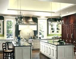 sophisticated kitchen chandelier ideas chandeliers for the kitchen chandeliers for kitchen islands best kitchen island with