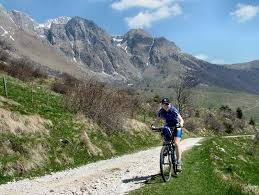 outdoor activities for adults. Outdoor Activities For Adults