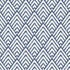 light blue pattern wallpaper. Simple Pattern Nu 18u0027 X 205 Throughout Light Blue Pattern Wallpaper