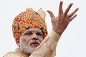 short essay on narendra modi in english short essay on narendra modi in english