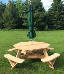large outdoor chair picnic tables for restaurants patios backyards large round outdoor chair cushions large outdoor